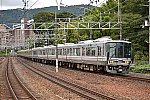 /stat.ameba.jp/user_images/20201011/23/powerlifter2401/a8/db/j/o0600040014833482952.jpg