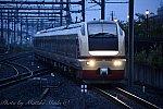 /stat.ameba.jp/user_images/20201011/23/masaki-railwaypictures/20/6f/j/o2208147414833465924.jpg