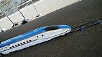 /stat.ameba.jp/user_images/20201012/03/cat19801113/81/81/j/o1080060714833525752.jpg