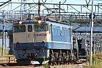 /stat.ameba.jp/user_images/20201011/19/takemas21/9d/59/j/o0900060014833318316.jpg