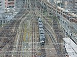 /stat.ameba.jp/user_images/20201011/20/fuiba-railway/37/67/j/o2048153614833352488.jpg