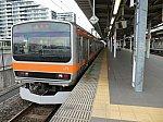 /stat.ameba.jp/user_images/20201005/07/s-limited-express/2c/a8/j/o0550041214830046450.jpg