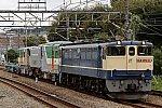 /stat.ameba.jp/user_images/20201012/04/hebikubo/d1/98/j/o1280085514833528797.jpg
