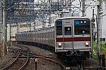 f:id:inumaki_go:20201012180018j:plain