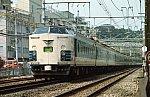 /stat.ameba.jp/user_images/20201012/21/tohruymn0731/16/65/j/o2006130514833912829.jpg