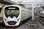 /stat.ameba.jp/user_images/20201012/22/aworkdani/35/bc/j/o1080072014833970256.jpg