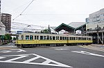 /stat.ameba.jp/user_images/20201012/23/hatahata00719/91/dc/j/o0800053114833979986.jpg