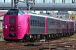 /stat.ameba.jp/user_images/20201012/23/17523683/79/17/j/o1080071814834002177.jpg