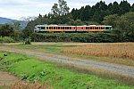 /stat.ameba.jp/user_images/20201013/15/hadsonc62/01/ec/j/o1200080014834255776.jpg