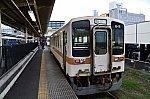 /stat.ameba.jp/user_images/20201013/21/shonan-shinjukuline/d4/f1/j/o0602040014834405036.jpg