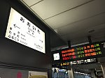 /stat.ameba.jp/user_images/20200924/22/shishishi-ngo/14/84/j/o4032302414824743429.jpg
