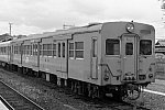 /train-345m.info/wp-content/uploads/2020/10/2020-02-23_20_2-1024x683.jpg