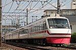 IMG_7900-1.jpg
