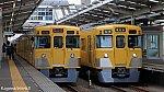 /stat.ameba.jp/user_images/20201014/11/tamagawaline/fc/3e/j/o1920108014834643692.jpg