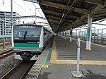 /stat.ameba.jp/user_images/20201008/04/s-limited-express/e3/15/j/o0550041214831527848.jpg