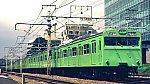 /stat.ameba.jp/user_images/20201014/12/elsascarlet19/86/e8/j/o1140064114834673657.jpg