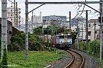 /stat.ameba.jp/user_images/20201014/17/amateur7in7suita/55/73/j/o0640042714834786227.jpg
