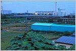 /stat.ameba.jp/user_images/20201007/18/ishichan-5861/05/e2/j/o1020068714831326549.jpg