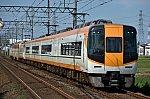 /stat.ameba.jp/user_images/20201015/08/c62-17/38/4b/j/o1080071814835056440.jpg