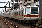 f:id:inumaki_go:20201015173614j:plain
