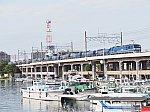 /stat.ameba.jp/user_images/20201014/19/pikataro5861/d5/f4/j/o1844138314834835417.jpg
