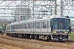 /stat.ameba.jp/user_images/20201015/22/hatahata00719/d2/fc/j/o0800053114835426234.jpg
