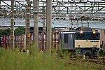 /stat.ameba.jp/user_images/20201015/20/takemas21/a6/3d/j/o0900060014835376191.jpg