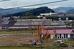 /stat.ameba.jp/user_images/20201015/15/sorairo01191827/6c/f0/j/o1080072614835223045.jpg
