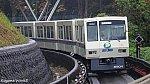 /stat.ameba.jp/user_images/20201016/12/tamagawaline/21/4f/j/o1920108014835647490.jpg