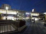 /stat.ameba.jp/user_images/20201016/15/sorairo01191827/43/2a/j/o1080081014835711194.jpg