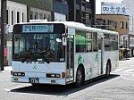 f:id:Rapid_Express_KobeSannomiya:20201017124738j:plain