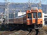 /stat.ameba.jp/user_images/20200919/20/510512shin/66/61/j/o1080081014821905831.jpg