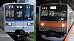 /stat.ameba.jp/user_images/20201018/00/grx133-2019/f2/21/j/o0982055414836469522.jpg