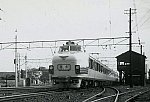 img143 (2)