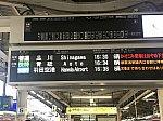 /stat.ameba.jp/user_images/20201018/09/westband2/d7/76/j/o0605045414836570143.jpg