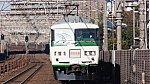 185系B6[成田山初詣横須賀号」