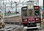 /stat.ameba.jp/user_images/20201018/07/yoroshiosujnr/f4/44/j/o1080077114836531232.jpg