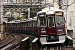 /stat.ameba.jp/user_images/20201018/14/shinkansenwest500/ee/2c/j/o1056070414836687001.jpg