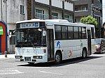 f:id:Rapid_Express_KobeSannomiya:20201018155410j:plain
