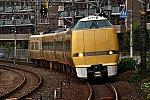 /stat.ameba.jp/user_images/20201018/14/shinkansenwest500/09/42/j/o1056070414836685187.jpg