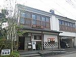 /stat.ameba.jp/user_images/20201018/01/fuiba-railway/20/72/j/o2048153614836488699.jpg