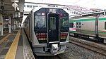 /stat.ameba.jp/user_images/20201007/15/ganetsusen/8a/4a/j/t02200124_4208236814831252331.jpg