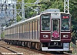 /stat.ameba.jp/user_images/20201018/22/yoroshiosujnr/6d/92/j/o1080077114836954446.jpg