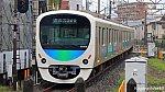/stat.ameba.jp/user_images/20201018/23/tamagawaline/a1/71/j/o1920108014837009925.jpg
