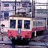 /stat.ameba.jp/user_images/20201019/10/791p39m160/5f/60/j/o1024102414837148611.jpg