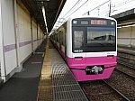 /stat.ameba.jp/user_images/20201013/04/s-limited-express/37/c3/j/o0550041214834041977.jpg