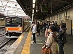 /stat.ameba.jp/user_images/20201019/08/chakkey-tetsu0510/ea/49/j/o1080081014837125196.jpg