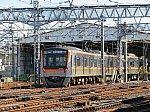 /stat.ameba.jp/user_images/20201019/15/ameblo-109/80/72/j/o1556116714837280819.jpg