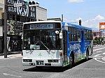 f:id:Rapid_Express_KobeSannomiya:20201019191505j:plain