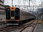 f:id:Rapid_Express_KobeSannomiya:20201019212511j:plain